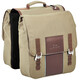 Norco Picton Borsello beige/marrone